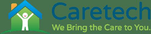 Caretech